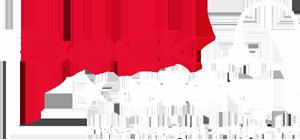 Back Alley Logo